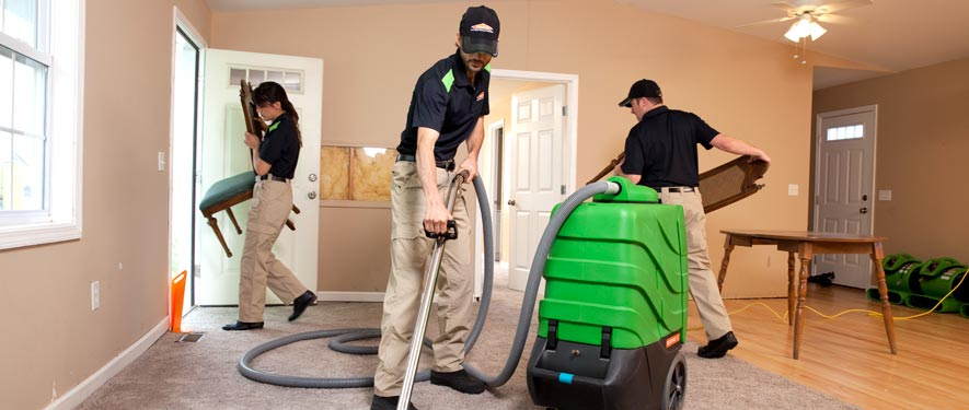 Hermantown, MN cleaning services